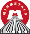 logo_Minmetals