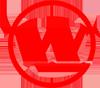 logo_WISCO