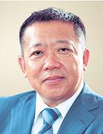 jionshuiwang